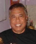 Prof. Ir. Dewa Ketut Harya Putra, M.Sc, Ph.D