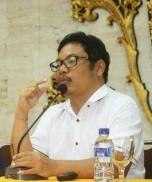 Prof. Dr. I Ketut Gede Darma Putra, S.Kom., M.T.