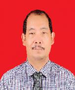 Prof. Drh. I NYOMAN MANTIK ASTAWA, Ph.D.