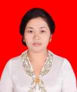 Luh Gede Leli Kusuma Dewi, S.Psi., M.Par.