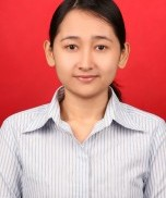 Ni Kadek Dwi Rusjayanthi, S.T., M.T.