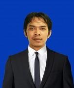 Putu Wira Buana, S.Kom.,MT