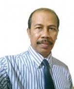 Dr. drh.  Nyoman Adi Suratma, M.P.