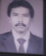 Prof.Dr. I Ketut Sumadi, MS