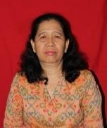 Dra. Sri Jumadiah, M.Hum.