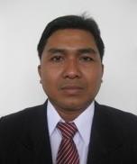 Dr. Nyoman Gunantara, ST, MT