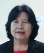 Dr. Ir. Ni Putu Mariani, M.Si