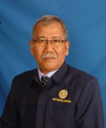 Prof.Dr. Drh. TJOK GDE OKA PEMAYUN, M.S.