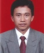 Drs. I Wayan Santiyasa,M.Si.