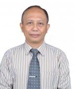 Ir. Ida Bagus Wayan Gunam, M.P., Ph.D.