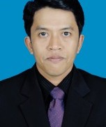 I Ketut Mangku Budiasa, S.Pt, M.Si