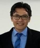 Dr. I Wayan Arnata, S.TP., M.Si.