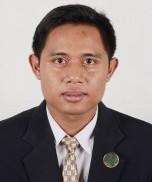 I Nyoman Giri Putra, S.Pd.,M.Si