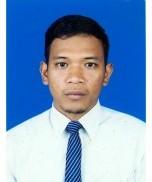I WAYAN WIRAWAN, SPt., MP.