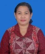 Ir. Hestin Yuswanti, M.P.