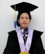 Prof. Drh. ANAK AGUNG AYU MIRAH ADI, M.Si, Ph.D.