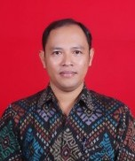 KADEK SUAR WIBAWA, M.T.