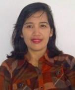 Dr. Ni Wayan Wisaniyasa, S.TP., M.P.