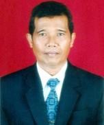 Prof. Dr. I Gusti Ngurah Wairocana, SH.M.H.