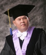Prof. Dr. drh. IWAN HARJONO UTAMA, MS.