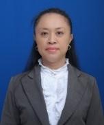 Dr. Anak Agung Istri Ngurah Eka Karyawati, S.Si.,M.Eng.