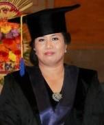 Prof. Ir. Ida Ayu Dwi Giriantari, M.Eng.Sc.,Ph.D.