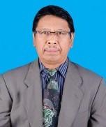 Prof. Ir. I Nyoman Norken, SU, Ph.D