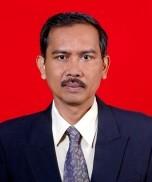 Dr. I Nyoman Suyatna, SH., MH.