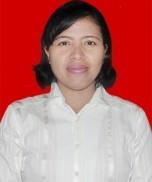 Ni Kadek Ayu Wirdiani, S.T., M.T.