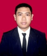 I Made Sunia Raharja, S.Kom.,M.Cs