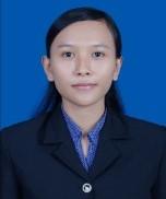 Desy Purnami Singgih Putri, S.Si., M.Sc.