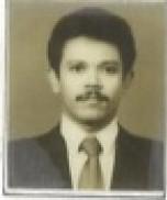 Drs. Anak Agung Ngurah Palguna, M.Si.