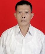Ir. I Nyoman Widana Negara, M.Sc.