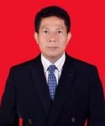 Dr. Ir. Made Sudarma, M.A.Sc.