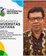 Prof. Dr. Ir. G.P. Ganda Putra, M.P.
