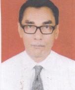 Prof. Dr. Ibrahim R., SH., MH.