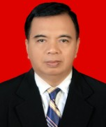 Prof. Dr. Drh. I KETUT BERATA, M.Si.
