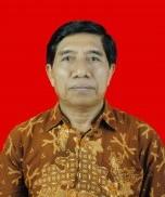 Prof. Dr. Ir. I Ketut Suter, M.S.