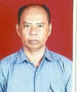 Dr. Ir. Yohanes Setiyo, M.P.