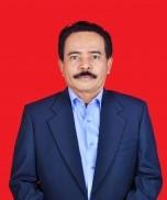 Drh. I Ketut Suada, M.Si.