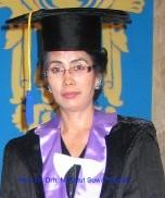 Prof. Dr. Drh. NI KETUT SUWITI, M.Kes.