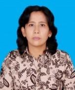 Dr. Ir. Komang Ayu Nocianitri, M.Agr.Sc.