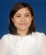 Dewa Ayu Angga Pebriani, S.Pi., M.P.