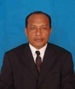Ir. I Wayan Tika, M.P.