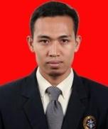 Ir. Yulianto Suteja, S.Kel., M.Si.