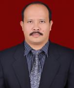 I Putu Ari Sanjaya, ST, MT, MT