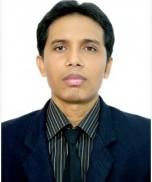 Dr. Eng. I Putu Agung Bayupati, S.T.,M.T.