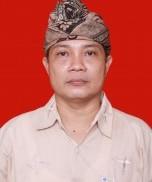 Dr. Dewa Putu Oka Prasiasa, A.Par.,MM