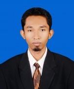 Abd. Rahman As-syakur,S.P.,M.Si