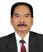 Dr. Gde Made Swardhana, SH., MH.
